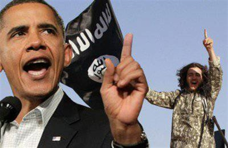 Obama_ISIS_death-cult-400x267_0.jpg460