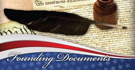 founding-docs
