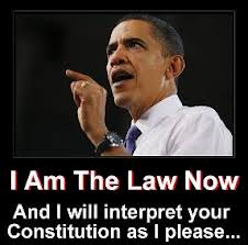 obama-i-am-the-law-here