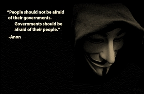 anonymous quotes 1280x800 wallpaper_wallpaperbeautiful_40.jpg460
