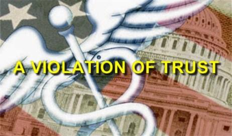 congress-healthcare 2