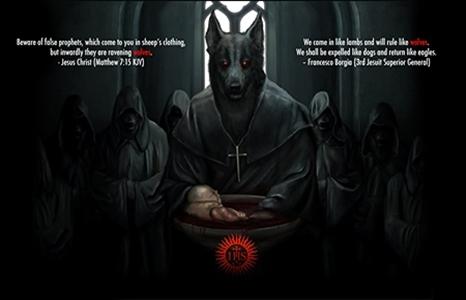 jesuit-oath-466