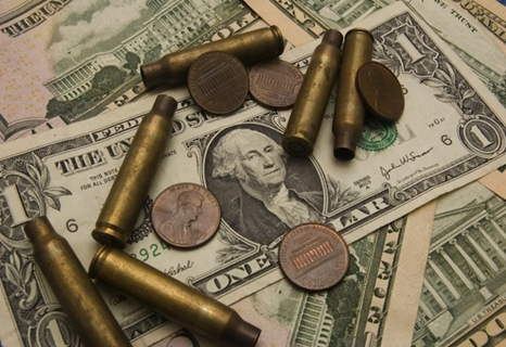 money-bullets-466