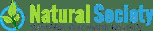 naturalsociety-new-logo