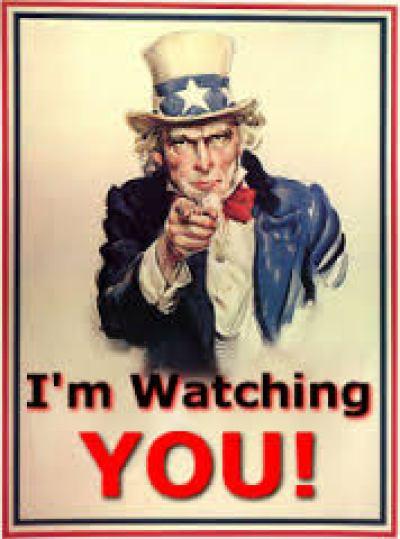 nsa-im-watching-you