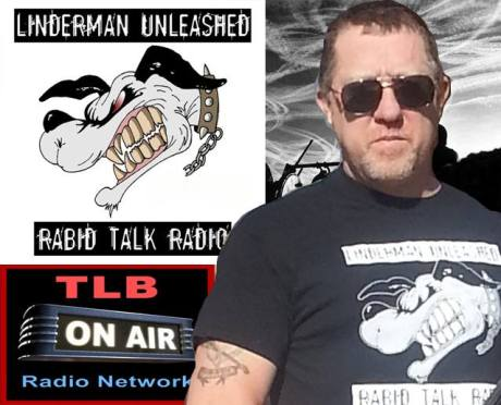 Linderman Unleashed