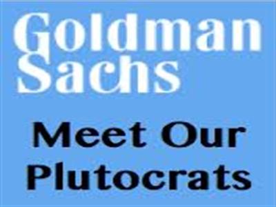 goldman-and-plutocrats
