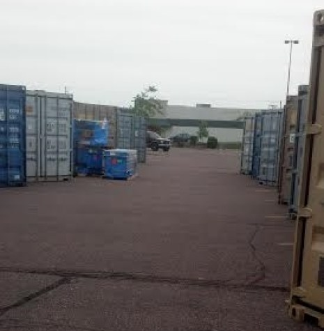 sioux-falls-storage-containers