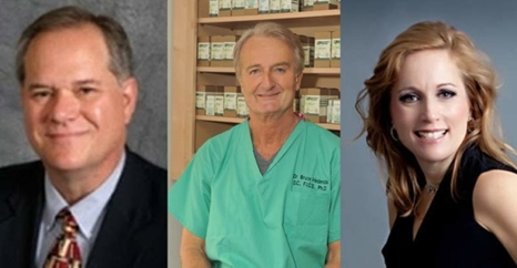 3-alternative-doctors-dead-in-2-weeks-466