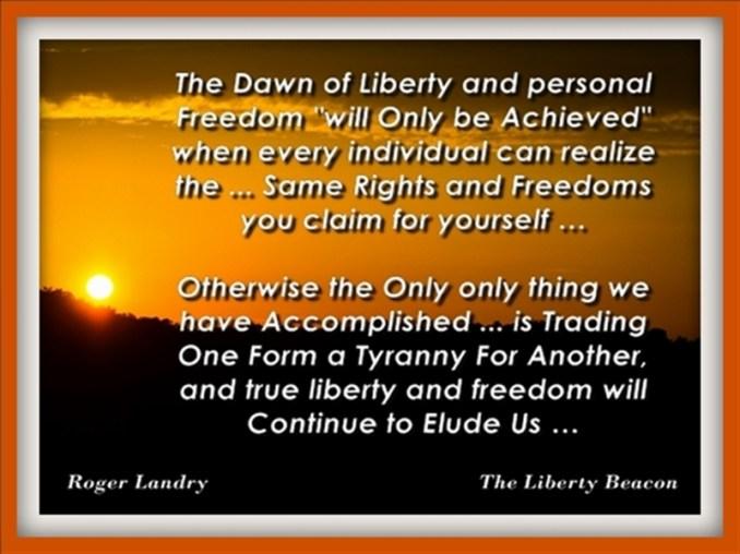 Dawn of Liberty 02