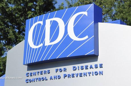 Editorial-Use-CDC-Centers-for-Disease-Control-and-Prevention-Sign