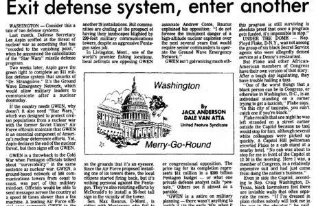 Indiana_Gazette_Tue__Nov_18__1986_sm