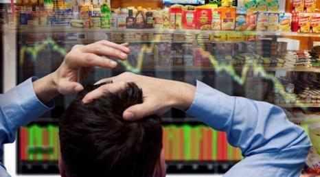 big-food-stocks-plummeting