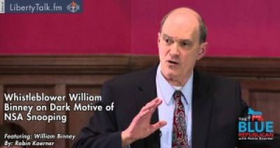whistleblower-william-binney-nsa-snooping