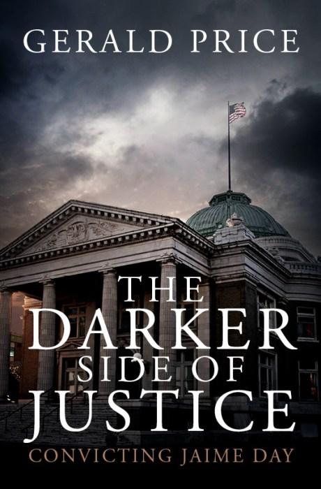Darker-side-of-justice