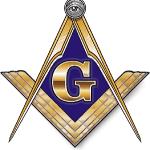 Masonic-1