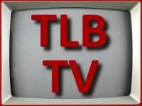 TLBTV Logo