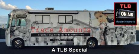 Trace-Amounts-bus-1