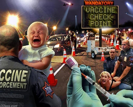 Vaccine-checkpoint-460