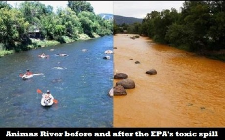 animas-river-before-and-after-epa-toxic-waste-spill