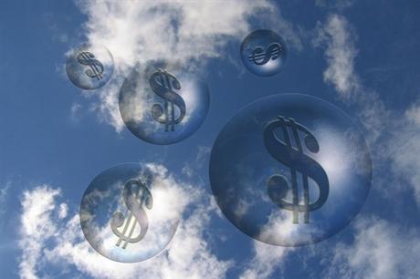 money-bubbles-460