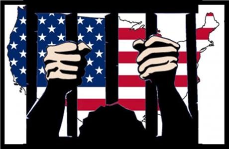 prison_usa.jpg460
