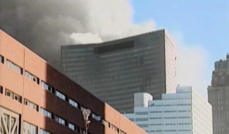 Building 7 WTC