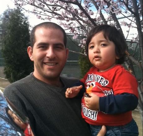 father-jason-with-jason-jr-460