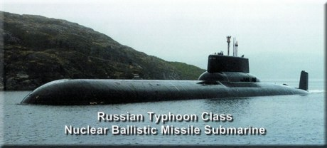 typhoon-class-submarine 1