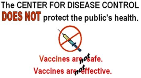 CDC-vaccines-460