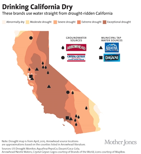 Final-CA-bottling-map-updated-april-2015-460