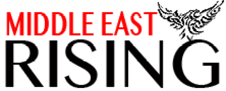 MIDDLE-EAST-RISING