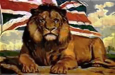 british-empire (1).jpg460 22