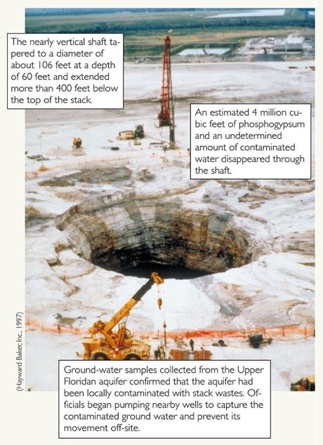 gypsum-stack-sinkhole-460