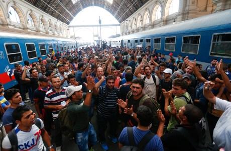migrants-hungary-austria-germany (1)