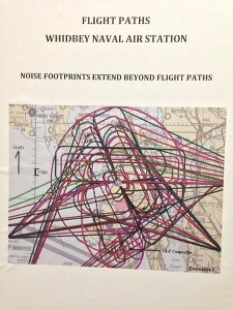 9 Navy-Flight-Paths-Noise-Footprint