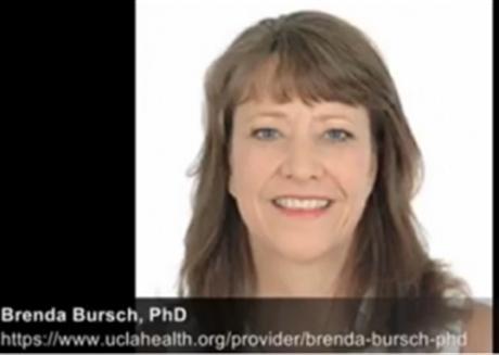 Brenda-Bursch-460