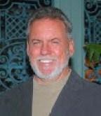 Ken LaRive