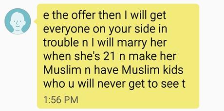 Rosemary-screenshot-of-Muslim-marriage-3-460