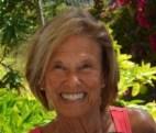 Diane Klein photo