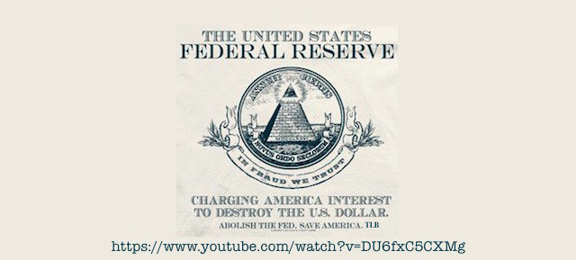 ABOLISH THE FED-TLB-PHOTO