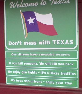 Dont mess with TX insert
