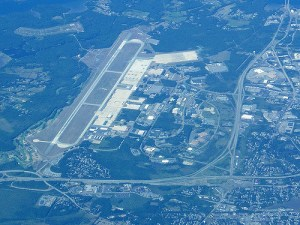 Pease AFB insert