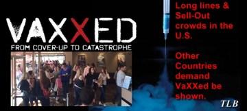 VAXXED 4 30 16 update feat