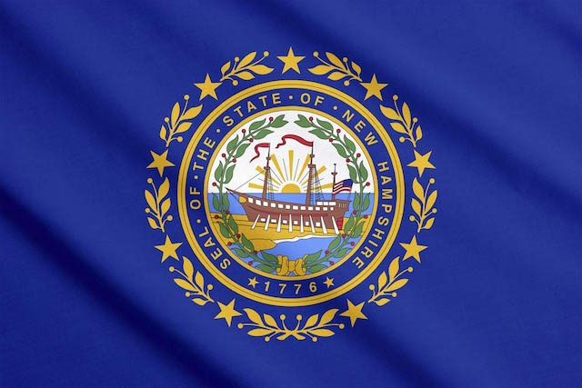 NEW HAMPSHIRE-SEAL-ADMIRALTY-PHOTO