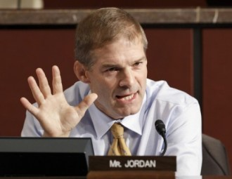 Jordan instert