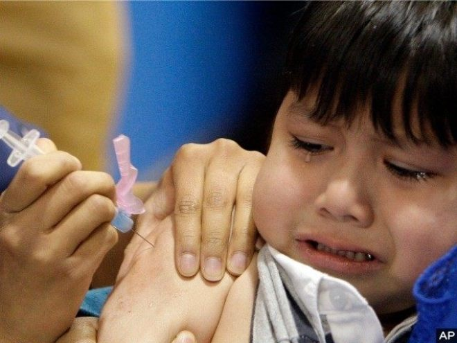 vaccine-ap-640x480-640x480
