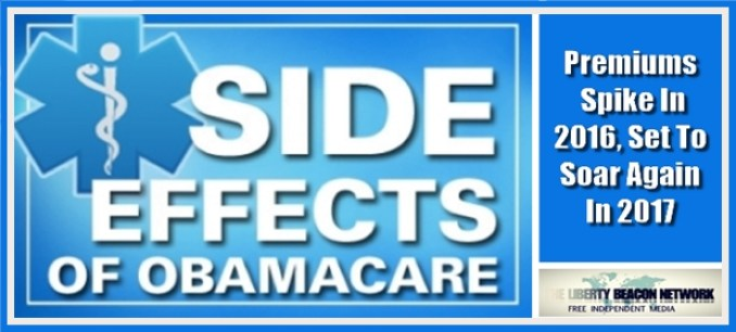 side-effects-of-obama-care 1