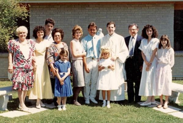 ken-first-communion