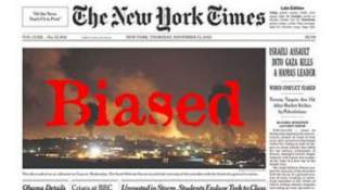 ny-times-biased